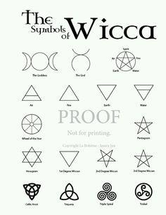Simbolos Alquimicos Tatuajes Tatuajes Arte Y Tatuaje Geometrico - Simbolo-tatuaje