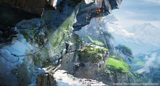 https://www.artstation.com/artwork/landscape01-8a761226-7bef-4dc6-88c3-78b68f37e107