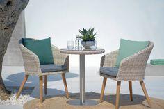 Gartenmöbel online kaufen mömax Outdoor Furniture Sets, Outdoor Decor, Modern, Beige, Home Decor, Balcony, Grey, Trendy Tree, Interior Design