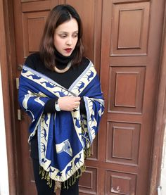 Details 🐫 Wrap . . . . #winterfashion #ootd #outfitoftheday #outfitinspo #styling #whatiwore #wiwt #streetstyle #styleblogger #lifestyleblogger #fashionblogger #fblogger #indian #mumbai #chennai #bangalore #gurgaon #delhi #fashion #instapic #instafashion #instastyle #instadaily #fashioninsta #ootdsubmit #aboutalook #streetstyleblogger #instaphoto #potd #deesayz