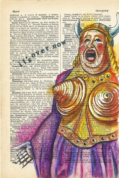 Theatre : Rhian Wyn Harrison Dictionary Art, Printed Pages, Laughing, Book Art, Theatre, Journaling, Weird, Artsy, News