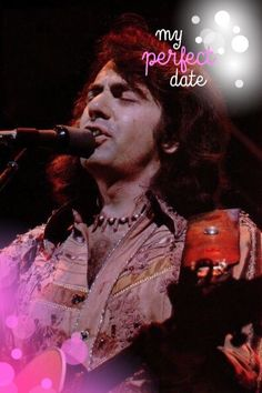 Neil Diamond Lyrics, Music and Life Story. As a singer, songwriter and actor, his real career began in the Since then, he has sold over 120 million Neal Diamond, Diamond Girl, Diamonds Lyrics, The Jazz Singer, Clint Walker, I'm A Believer, Diamond Picture, Perfect Date, Famous Singers