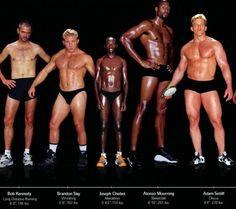 body shape male에 대한 이미지 검색결과