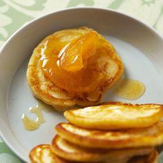 US-Pancakes