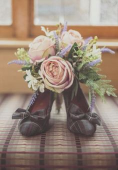 12 best how to incorporate tartan into your wedding day images on some of our customers have also purchased their tartan of choice to craft their own accessories junglespirit Choice Image