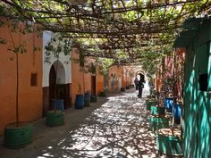 Private Tours In Morocco Phone contact : +212 670 34 17 14 Website : www.privatetoursinmorocco.com Email contact : contact@privatetoursinmorocco.com