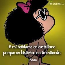 Mafalda Quotes, Qoutes, Funny Quotes, Mother Quotes, Memes, Snoopy, Christmas Jesus, Comics, Google