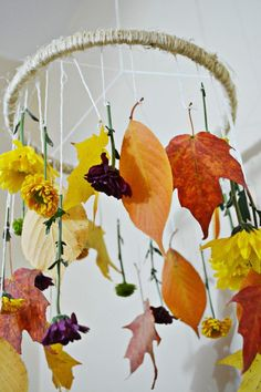 leafandflower_mobile23