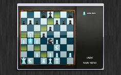 Chess Knight Mac download. Download Chess Knight Mac full version. Chess Knight Mac for iOS, MacOS and Android. Last version of Chess Knight Mac