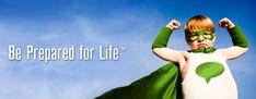 Fundamentals of Universal Life Insurance