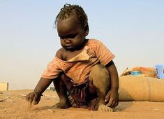 83 Best South Sudan images in 2016 | African countries, Baby