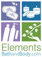 Elements Bath & Body Supply