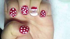 Resultado de imagen para decoraciones de uñas para niñas Beauty, Little Girl Nails, Nail Decorations, Decorations, Beauty Illustration