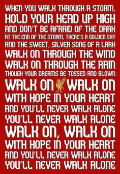 Liverpool FC the one and only. Liverpool Fc Wallpaper, Liverpool Wallpapers, Liverpool Fans, Liverpool Home, Liverpool Football Club, Ynwa Liverpool, Liverpool History, Ringo Starr, George Harrison