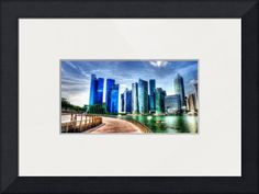 Michelangelo Design and Co.  Premium Quality Fine Photography   For Interior Design, For Sale  Urban Landscape Photography Singapore . Creative Design . Original and Fine Quality.  Print and Delivery by Imagekind www.sghomedeco.imagekind.com  STOREFRONT @Imagekind  http://sghomedeco.imagekind.com/store/  Blog http://17victory.blogspot.sg/