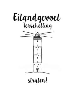 10-11 eilandgevoel Terschelling, stralen
