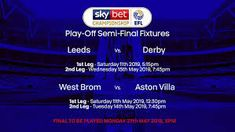 308 Best Sky BET Championship (D2) images in 2019 | English