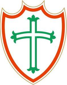 Associação Portuguesa de Desportos (Lusa)  football  Brazil