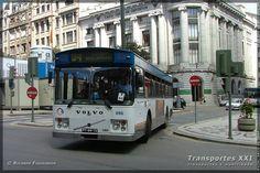 Porto Portugal, Douro, Wine Pairings, Public Transport, Fotografia, Pictures