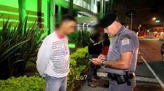 Alerta Policial 02/09/2015 - ROTA