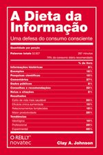 A Dieta da Informação