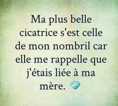 Plus Belle Citation, Follow Your Heart, Morning Greeting, Positive Attitude, Affirmations, Wisdom, Positivity, Messages, Motivation
