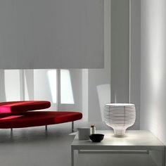 Behive Table Lamp - Foscarini