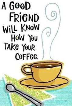 ☕️ Brought to you for your enjoyment! Coffee ♡ Coffee ♡ Coffee ~ Hot steamy coffee ~ A cup of comfort ~ Comfort in a cup ~ Love coffee ~ Coffee love!!!