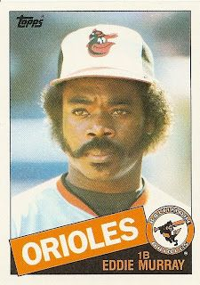 19 Best Greatest Sports Afros Images In 2013 Baseball Cards