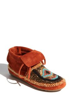 Oh! I Love these mocs!