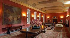 Booking.com: Bauer Palladio Hotel Spa - Venezia, Italia