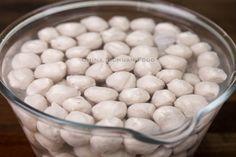 how to make filipino takoyaki balls