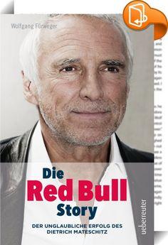 Die Red Bull Story :: Dietrich Mateschitz steht für einen der weltweit größten wirtschaftlichen Erfolge der vergangenen Jahrzehnte. Red Bull beherrscht den globalen Energydrink-Markt und etabliert sich immer mehr auch in anderen Bereichen: Sport, Freizeit, Gastronomie, Magazin und Fernsehen. Stratos, der Sprung des Extremsportlers, Felix Baumgartner aus 39 km Höhe, war ein riesiges Medienevent und hatte einen gigantischen Werbewert für die Marke. 2017 feiert Red Bull 30 Jahre am Ma...