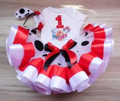 Marshall Costume Paw Patrol Tutu Outfit for girl, Marshall Paw Patrol Birthday Tutu Set, Paw Patrol Birthday Outfit Marshall tutu dress Paw Patrol Dress, Paw Patrol Outfit, Paw Patrol Shirt, Minnie Birthday, Birthday Tutu, 3rd Birthday, Tutu Outfits, Girl Outfits, Marshall Costume