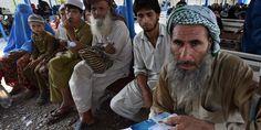 Damit kann die EU Afghanen einfacher abschieben - oe24.at