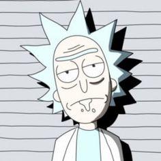Todos los capítulos de Rick y Morty en castellano y en buena calidad