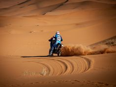 racing pictures for large desktop (Harding Murphy Latest Wallpapers, Sports Wallpapers, Motorcycle Wallpaper, Desktop Background Images, Racing Motorcycles, Hd Desktop, Hd Wallpaper, Deserts, Earth