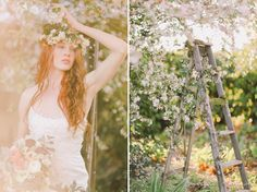 Jenny Sun Photography - love the natural lights and beautiful flowers Wedding Pics, Wedding Themes, Wedding Styles, Wedding Dresses, Fine Art Photography, Wedding Photography, Daisy Field, Sydney Wedding, Enchanted Garden