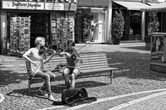 duet by hipgnosis vision, via Flickr