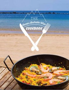 Ivars seafood cookbook the o fish al guide to cooking the httppdfcookbooksucgreatpdf03camps australia forumfinder Choice Image