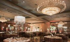 weddings design studio