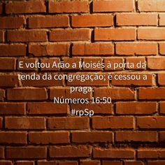 http://bible.com/212/num.16.50.ARC