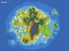 Pin by max ganiev on fantasy map generator pinterest fantasy map fantasy world maps generator google search gumiabroncs Gallery