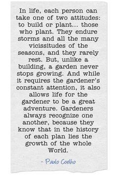 #Brida, Paulo Coelho quotes #teachers