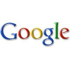 Google raccoglie firme