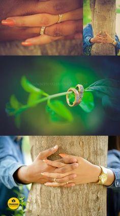 The pre wedding shoot of Anu & Jay. Pre Wedding Shoot Ideas, Pre Wedding Poses, Pre Wedding Photoshoot, Prewedding Photoshoot Ideas, Indian Wedding Couple Photography, Couple Photography Poses, Wedding Ring Photography, Wedding Stills, Couple Photoshoot Poses