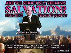 """For He says, """"In the time of my favor I heard you, and in the day of salvation I helped you."""" I tell you, now is the time of God's favor, NOW IS THE DAY OF SALVATION. Bible Quotes Images, 2 Timothy 4, John 14 6, Gods Favor, You And I, Told You So, Father, Teaching, Sayings"""