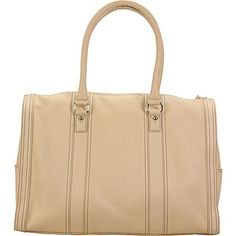 Hadaki City Duffel Semolina >>> You can find out more details at the link of the image. (This is an affiliate link)