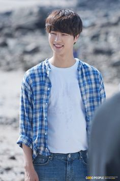 180821 Good People Entertainment Naver Post Update, behind the scenes Yang Se Jong for SBS 'Thirty But Seventeen'. #YangSeJong #양세종 #ヤンセジョン #梁世宗 #YangSeJongID #ThirtyButSeventeen #Still17 #서른이지만열일곱입니다