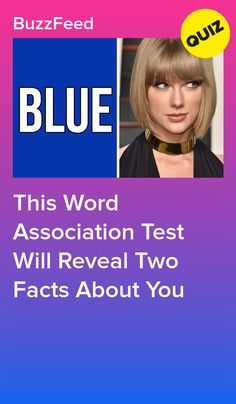 This Word Association Test Will Reveal Two Facts About You Life Quizzes, Quizzes Funny, Random Quizzes, Funny Memes, Hilarious, Jokes, Buzzfeed Quiz Funny, Best Buzzfeed Quizzes, Buzzfeed Personality Quiz